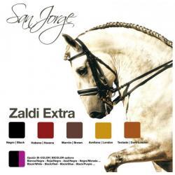 Cabezada Zaldi Extra...
