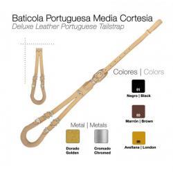 Baticola Portuguesa Media...