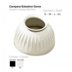 Campana Eskadron Goma...