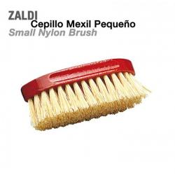 Cepillo Mexil Zaldi...