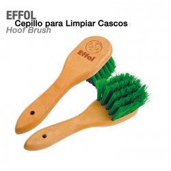 Cepillo Effol Para Limpiar...