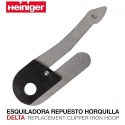 ESQUILADORA REPUESTO...