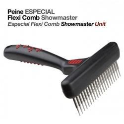 Peine Especial Flexi Comb...