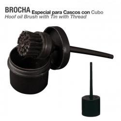 Brocha Especial Para...