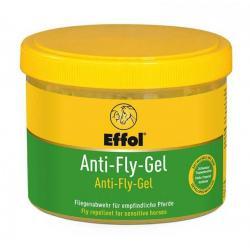 Effol Repelente Insectos...