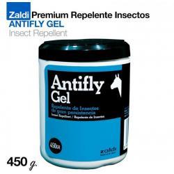Zaldi Premium Repelente...
