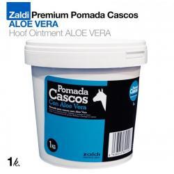Zaldi Premium Pomada...