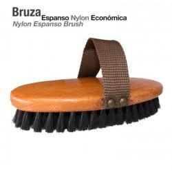 Bruza Espanso Nylon Eco.