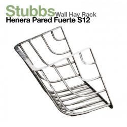 Henera Pared Stubbs Fuerte...