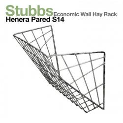 Henera Pared Stubbs S14