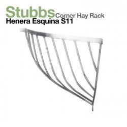 Henera Esquina Stubbs S11