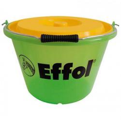 Comedero Cubo Effol Eimer...