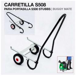 Carretilla S508 Para...