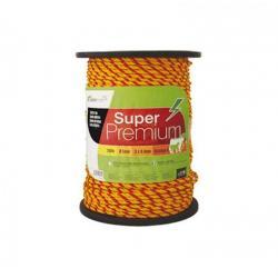 Pastor: Hilo Super Premium...