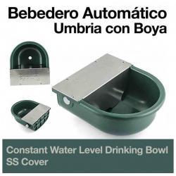Bebedero Automatico Umbria...
