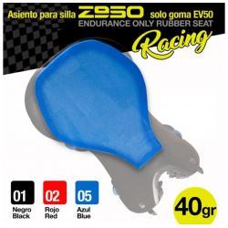 Asiento Para Silla Z950...
