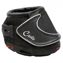 Zapato Cavallo Sport Nylon...