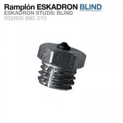 RAMPLÓN ESKADRON BLIND...
