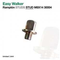 Easy Walker: Ramplón Studs...
