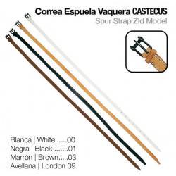 Correa Espuela Vaquera...