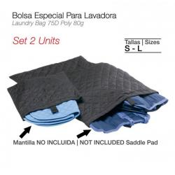 Bolsa Especial Para...