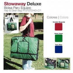 Bolsa Para Equipo Stowaway...
