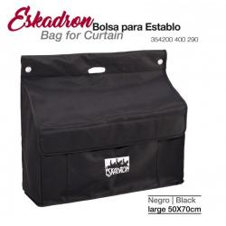 Bolsa Para Establo...