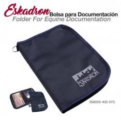 Bolsa Para Documentación...