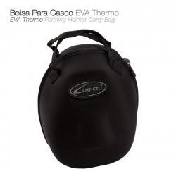 Bolsa Para Casco Eva...
