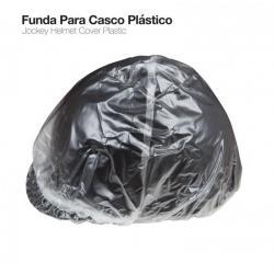 Funda Para Casco Plástico