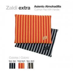 Asiento Almohadilla Zaldi...