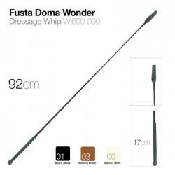 Fusta Doma Wonder 600-099