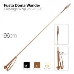 Fusta Doma Wonder 642-099