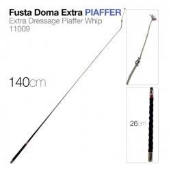 Fusta Doma Extra Piaffer...