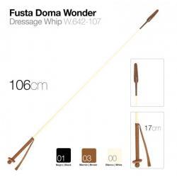 Fusta Doma Wonder 642-107