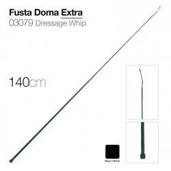 Fusta Doma Extra 03079 140cm