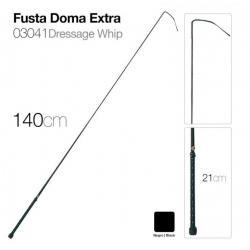 FUSTA DOMA EXTRA 03041 140cm