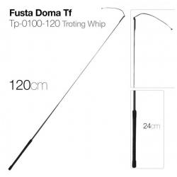 Fusta Doma Tf Tp-0100-120...