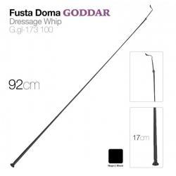 Fusta Doma Goddar Gl-173...