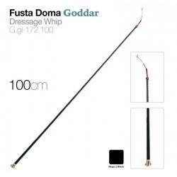 Fusta Doma Goddar Gl-172...