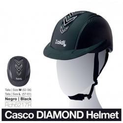 Casco Montar Diamond Rch6217r