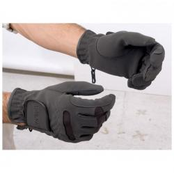 Guante Montar Action Glove