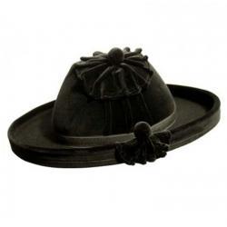 Gorro: Sombrero Catite...