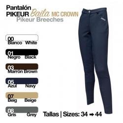 Pantalón Pikeur Baila...