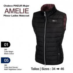 Chaleco Pikeur Amelie...