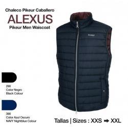 Chaleco Pikeur Alexus...