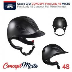 Casco Gpa Concept First...