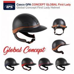 Casco Gpa Concept Global...