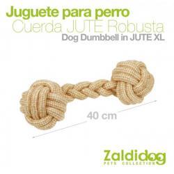 Perro Juguete Cuerda...