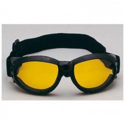 Gafas Plástico Protectoras...